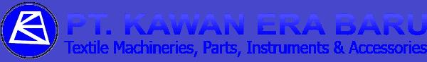 Logo Kawan Era Baru 2019