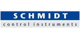 Schmidt Control Instruments