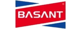 BASANT Indonesia Agent