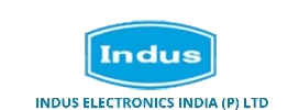 Indus, Production and Energy Monitoring