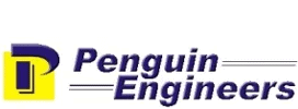 Penguin Engineers, Strech Wrapping and Packaging Machine