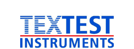 TexTest Instrument, Instrument for Fabric Quality Control